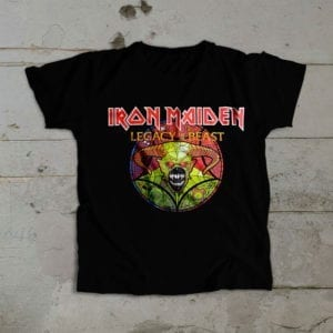 iron-maiden-t-shirt