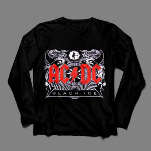 acdc-long-sleeve-shirt