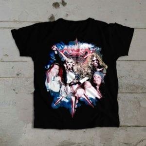 angra-t-shirt