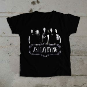 as-i-lay-dying-tshirt