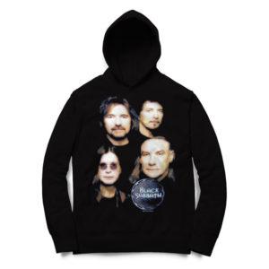 black-sabbath-hoodie