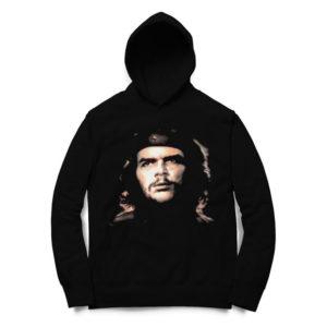che-hoodie