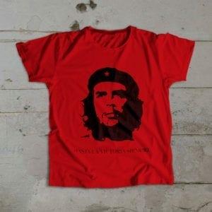che-guevara-t-shirt