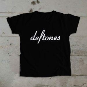 deftones-t-shirt