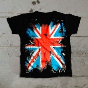 english-flag-t-shirt