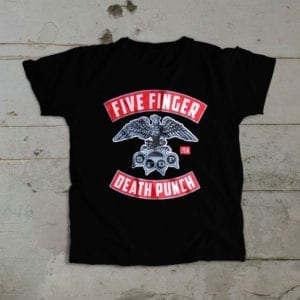 five-finger-death-punch-t-shirt