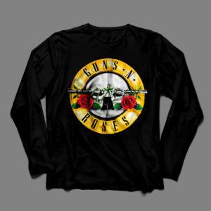 guns-n-roses-long-sleeve-t-shirt