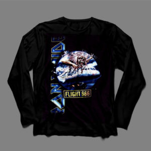 iron-maiden-long-sleeve-shirt