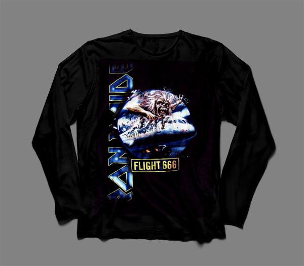 iron-flight-666