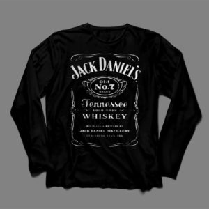 Jack-Daniels-Long-Sleeve-Shirt