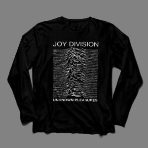 Joy-Division-Long-Sleeve-Shirt