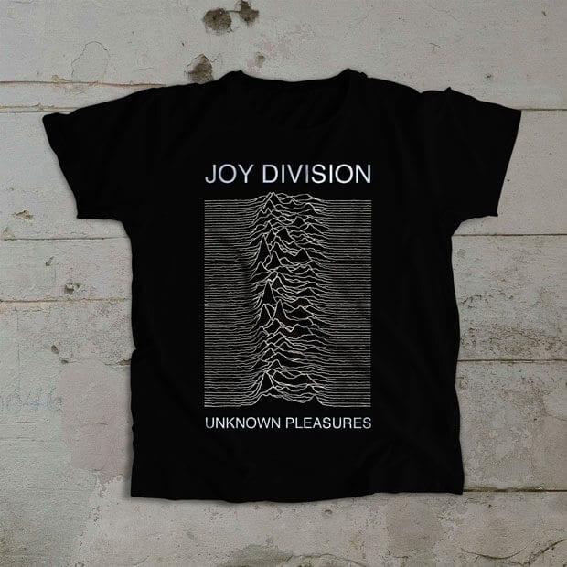 joy-division-t-shirt
