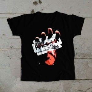 judas-priest-t-shirt