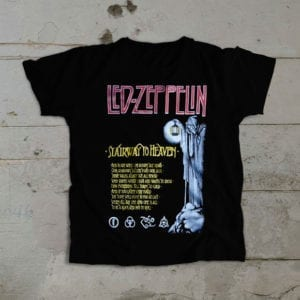 led-zeppelin-t-shirt