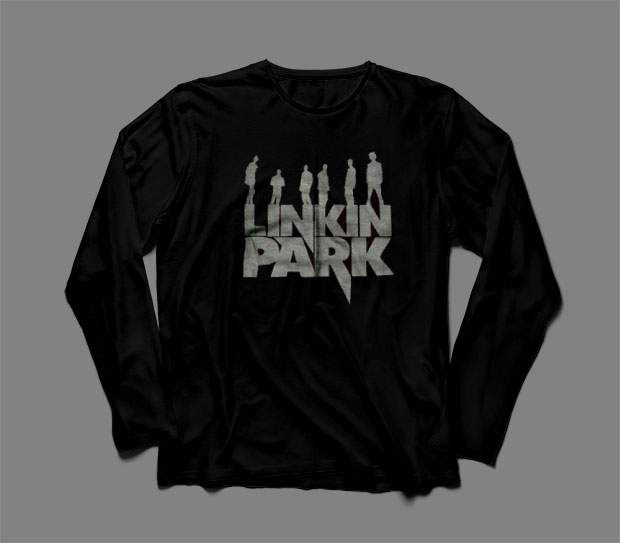 linkin-park-b