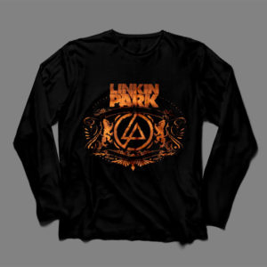 linkin-park-long-sleeve-shirt