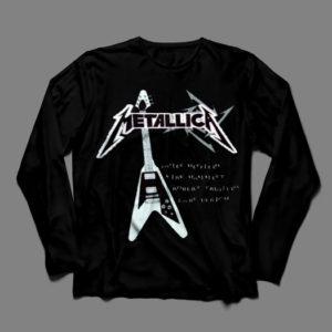 metallica-long-sleeve-shirt