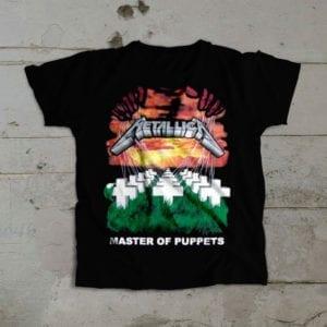 metallica-master-t-shirt
