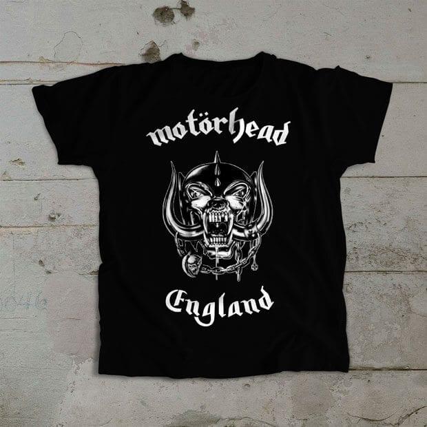 motorhead-t-shirt