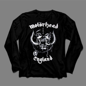 motorhead-long-sleeve-shirt