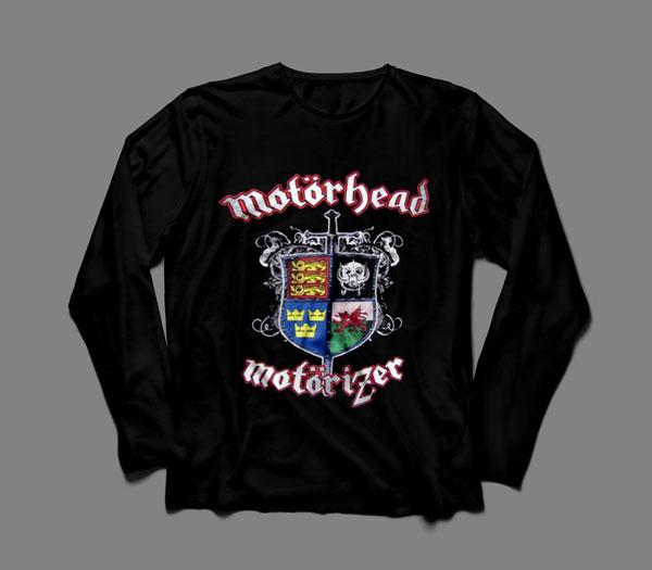 motorhead-long-sleeve-shirt