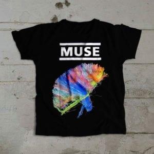 muse-tshirts