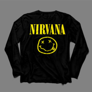 nirvana-long-sleeve-shirt