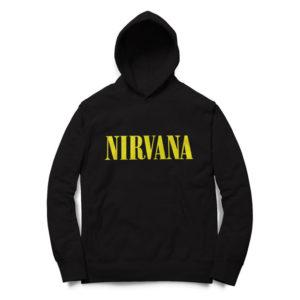 nirvana-hoodie