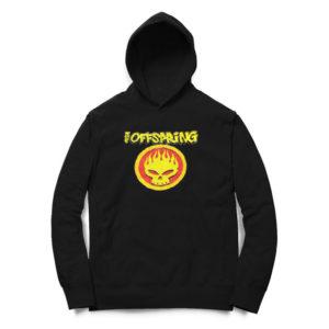 offspring-hoodie