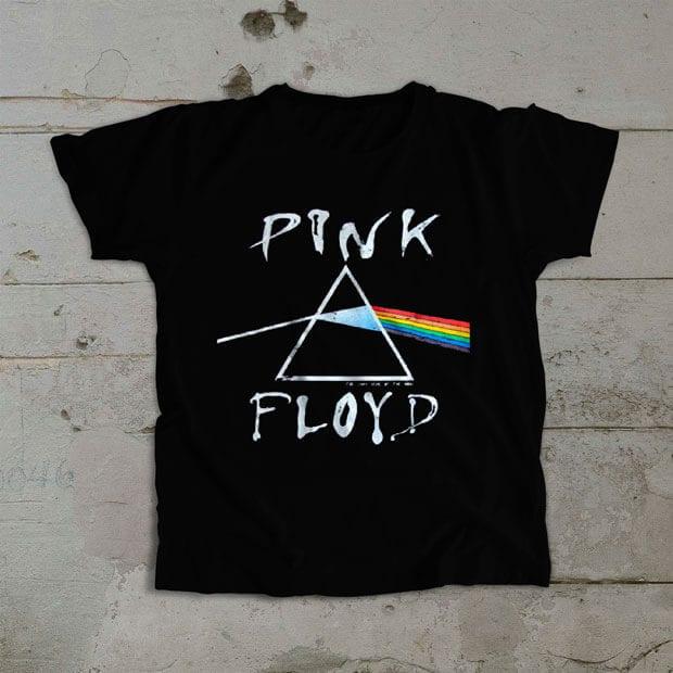 pink-floyd-2