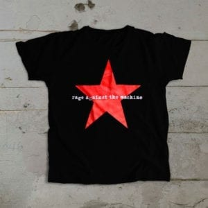 rage-against-the-machine-t-shirt