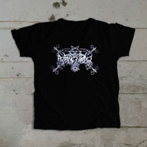 rotting-christ-t-shirt