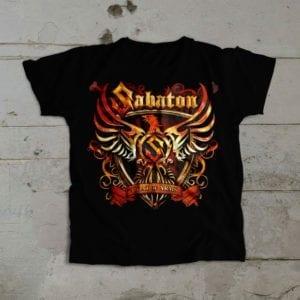 sabbaton-t-shirt
