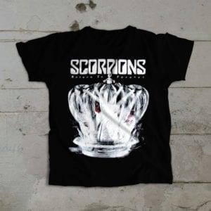 scorpions-t-shirt