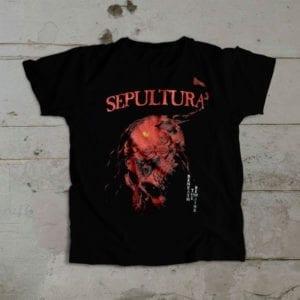 sepultura-t-shirt