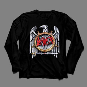 Slayer-Long-Sleeve-Shirt