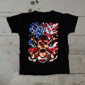 slayer-t-shirt