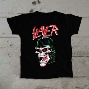 slayer-t-shirt