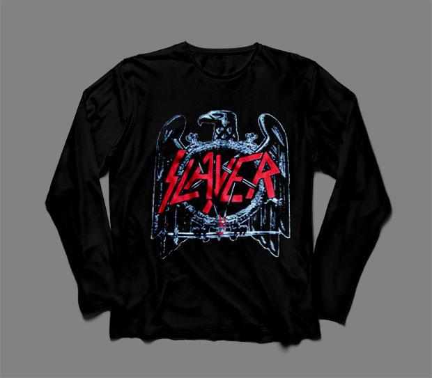 slayer-t-ls