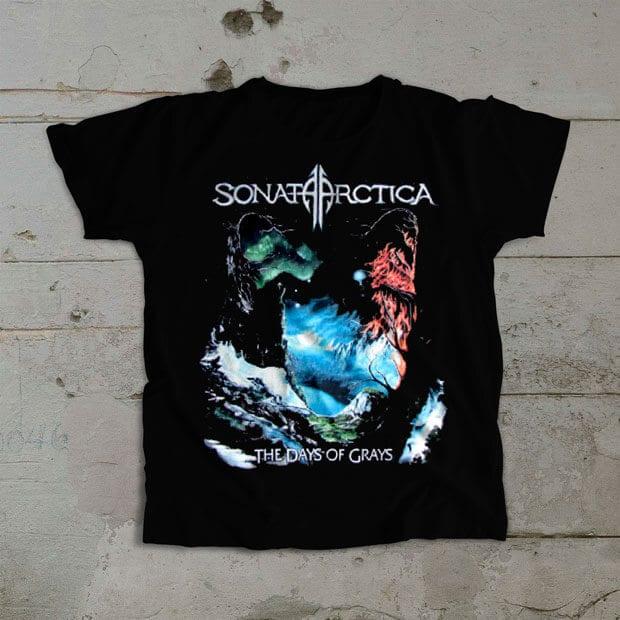 sonata-arctica