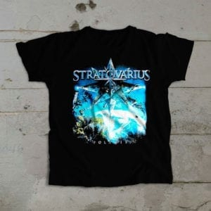 stratovarious-t-shirt