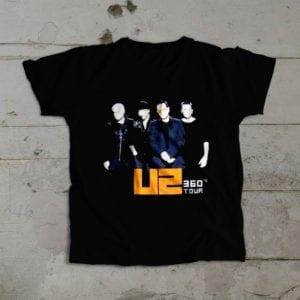 u2-t-shirt