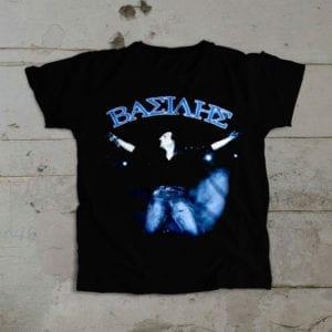 vasilis-t-shirt