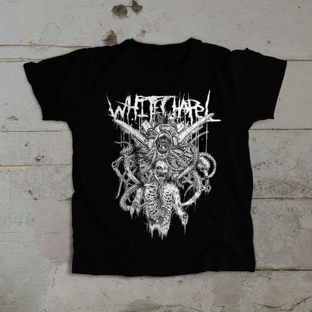 whitechapel-t-shirt