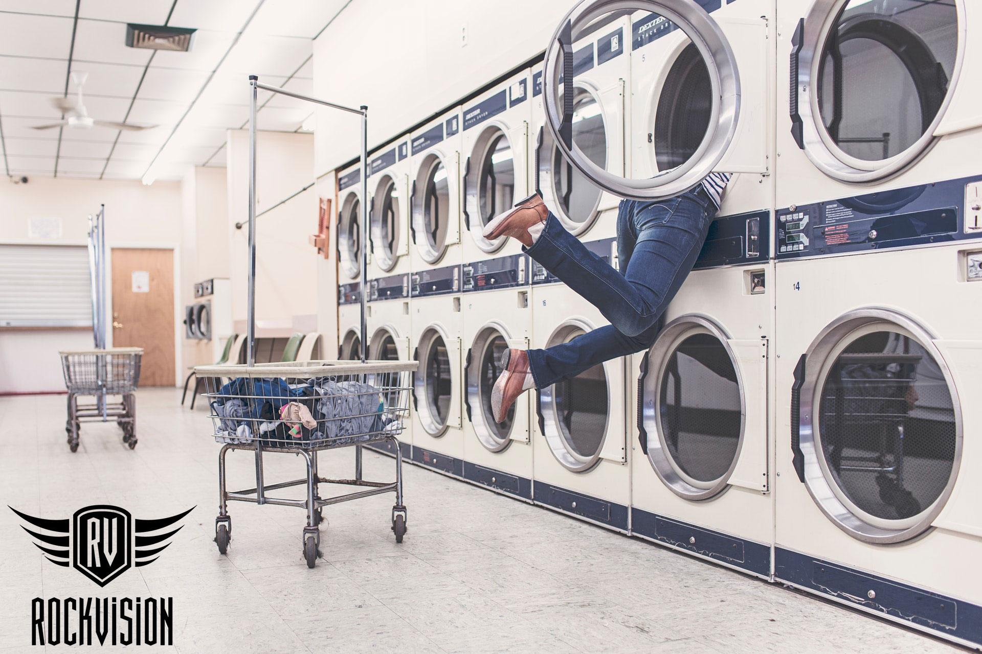 rock-συμβουλές-πλυσίματος