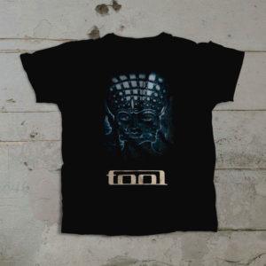 tool-t-shirt