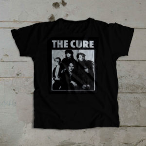 the-cure-t-shirt
