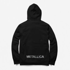 metallica-sweatshirt