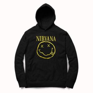 nirvana-sweatshirt