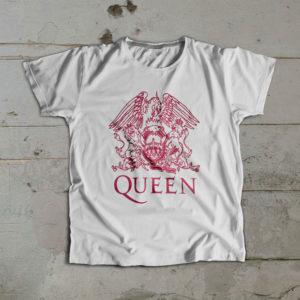 queen-t-shirt